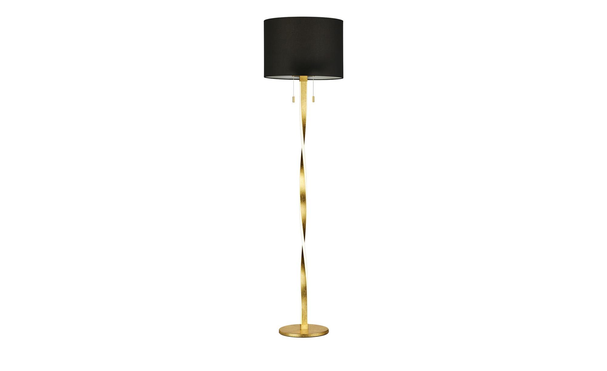 Stehlampen Elva4home