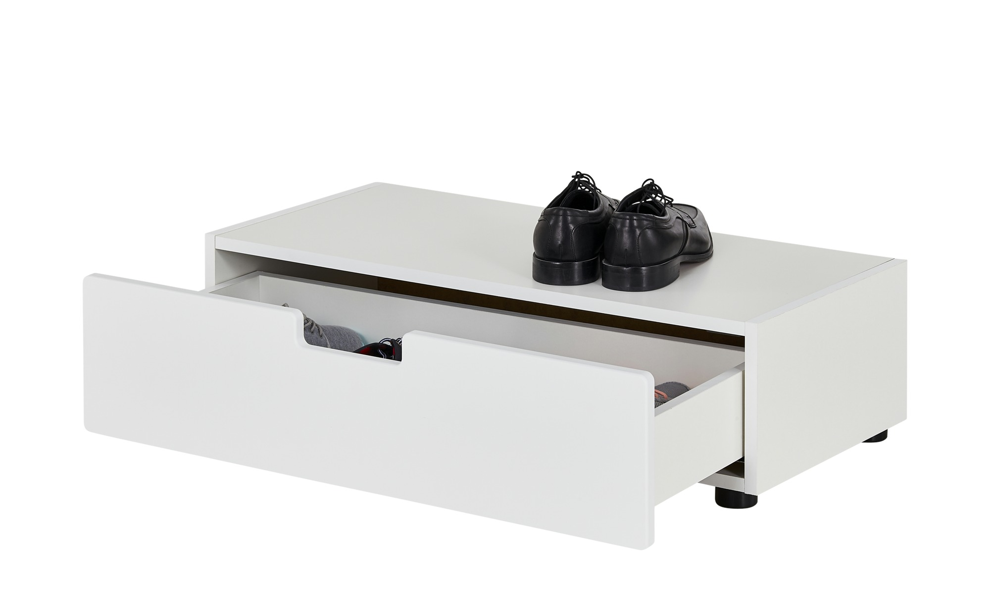 Sconto - Der Möbelmarkt