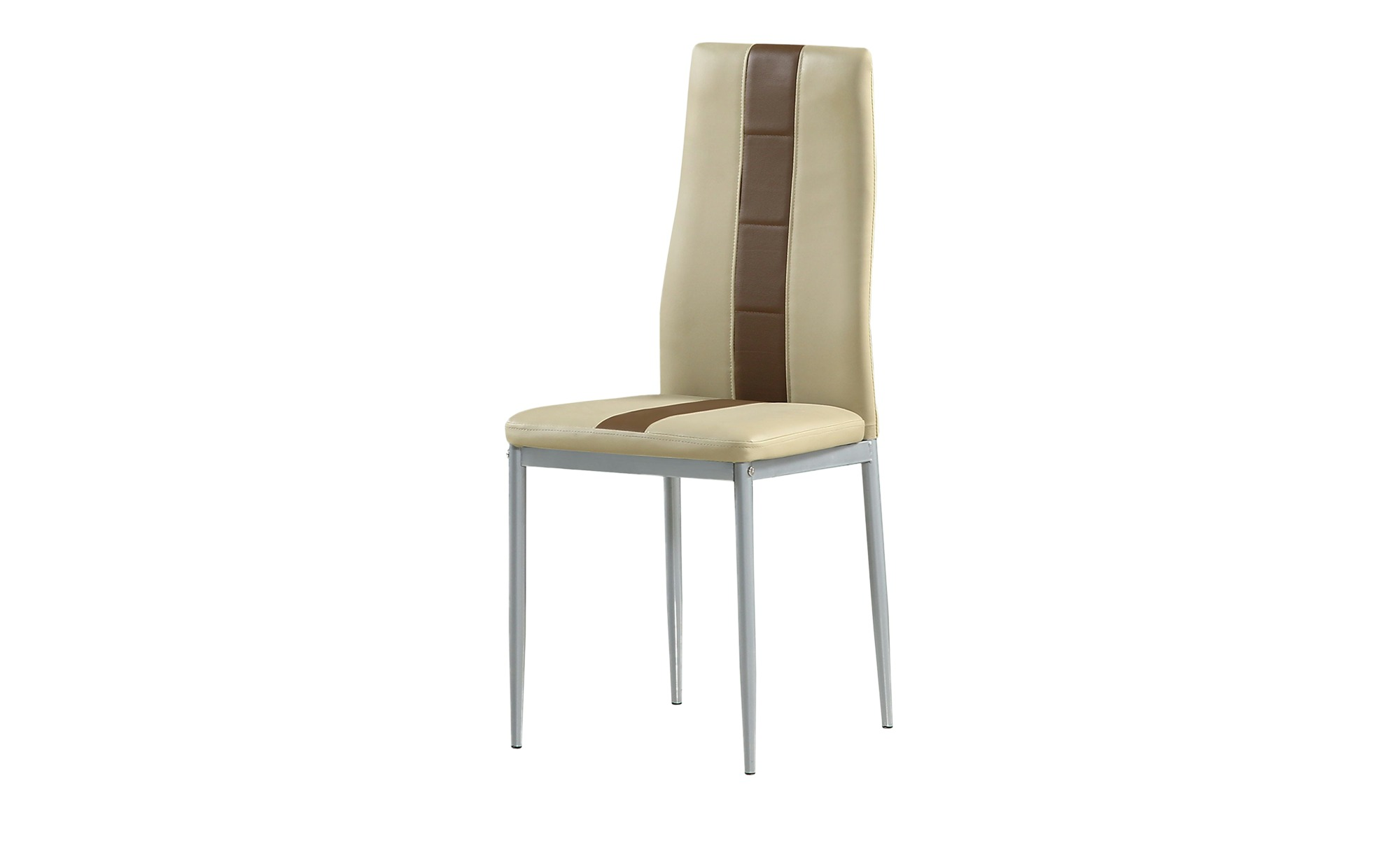 Stuhl lilaviolett 52 cm 83 cm 60 cm Sconto