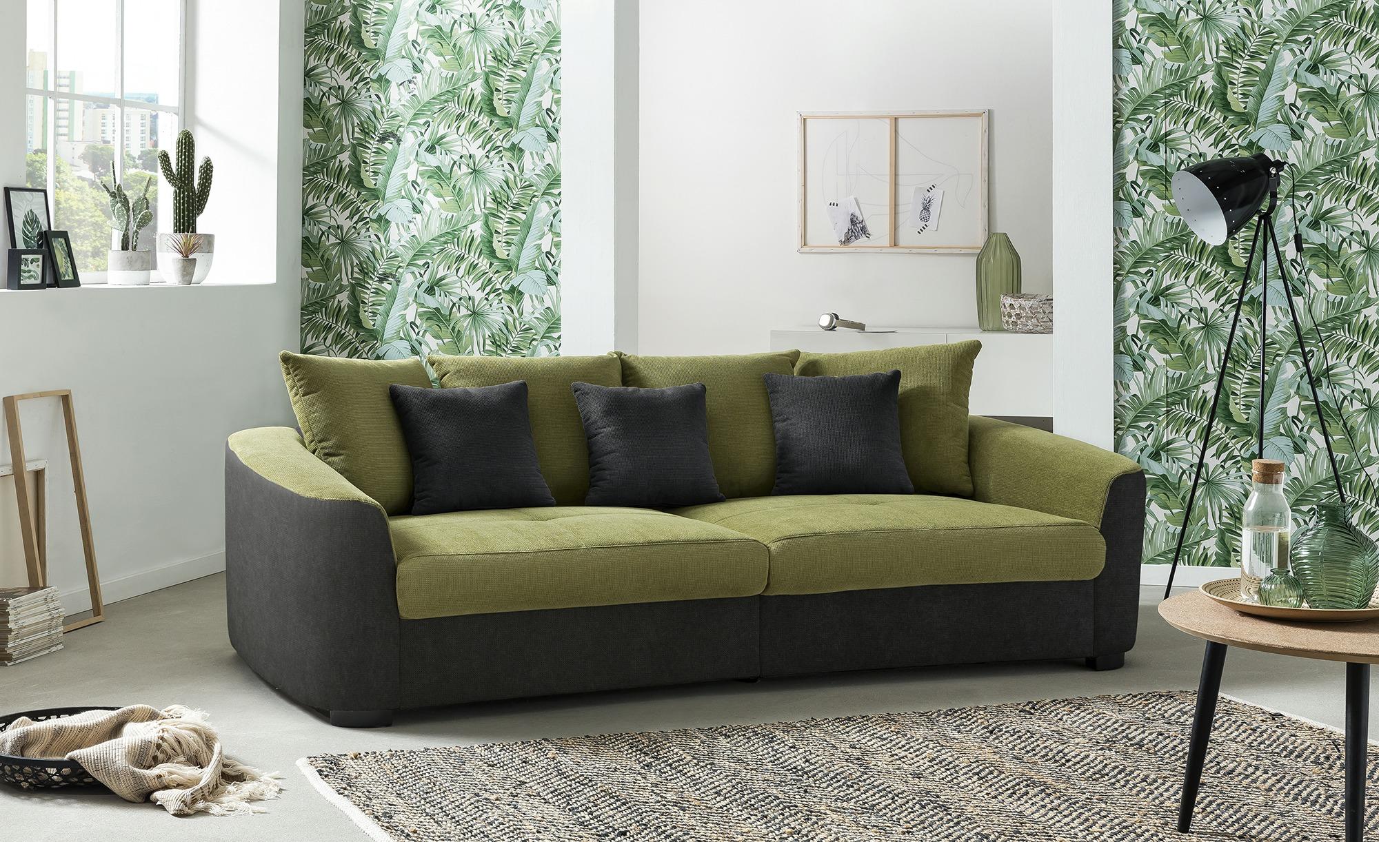 Big Sofa Selber Bauen – Caseconrad.com