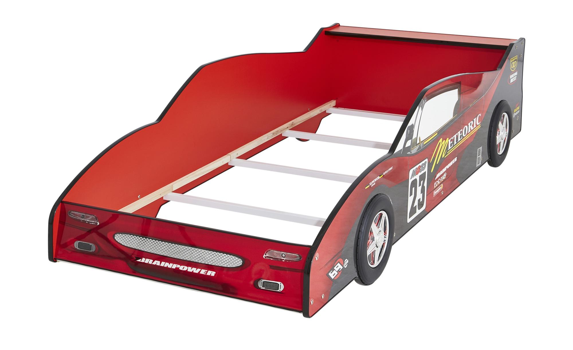 Etagenbett Autobett : Autobettgestell sconto der möbelmarkt